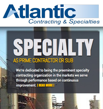 Atlantic+Contracting+and+Specialties